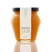 Mango Vanilla Bean Jam 230g