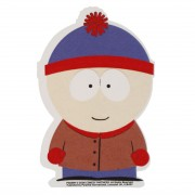 STICKER SOUTH PARK STAN