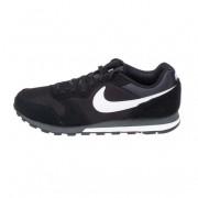 Мъжки маратонки NIKE MD RUNNER 2 - 749794-010