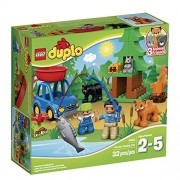 Forest: Fishing Trip 10583