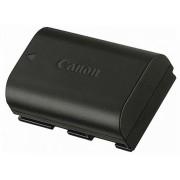 Canon LP-E6N acumulator (60D, 70D, 80D, 5D Mark II/III/IV, 6D, 7D, 7D Mark II)