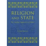 Religion and State by L. Brown