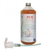 Ekologiczy żel do mycia R.C.W. ACT Natural