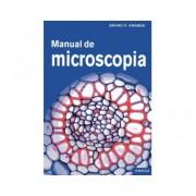 Manual de Microscopía