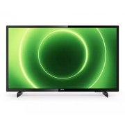 """Philips 40"""" 40PFT4101/12 Full HD Slim LED TV with Digital Crystal Clear"""