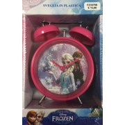 Ceas desteptator fetite Frozen FZ33756