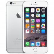 Apple IPhone 6 / 128GB 64GB 16GB GSM Smartphone Plata Sin Huella Digital