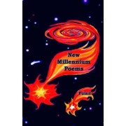 The New Millennium Poems (Second Edition) by Fulan