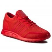 Обувки adidas - Los Angeles BB1124 Corred/Corred/Corred