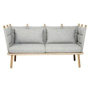 Bloomingville Nora sofa