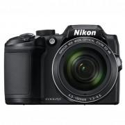 Nikon COOLPIX B500 Цифров фотоапарат 16 Mpix