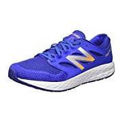 New Balance Men's Ff Boracay V2 Running Shoes