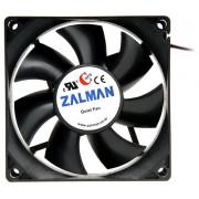 Zalman ZM-F1 Plus 80mm
