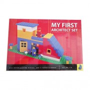 DreamBag - My First Architect Set