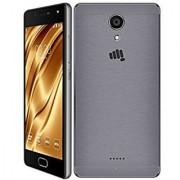 Micromax Unite 4 Plus Q427 (2 GB 16 GB Grey)