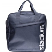 Stadium MULTI BAG 30L. Gr. No Size