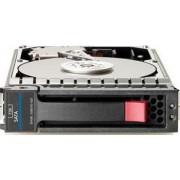 HDD Server HP 1TB 3G SATA 7.2K 3.5
