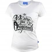 Tricou femei adidas Originals Wato Tee AJ8919