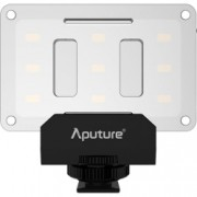 Aputure AL-M9 Amaran Pocket-Sized Daylight-Balanced LED Light - Lampa LED de buzunar