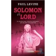 Solomon vs lord - Paul Levine