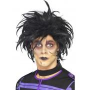 Halloween Psyco Wig