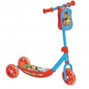 Spin Master Sparkcykel Paw Patrol 28102
