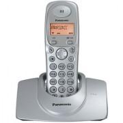Panasonic KX-TG 1100BX Digital Cordless Phone