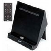 Acer LC.DCK0A.001 Dockingstation voor de Iconia Tab A500