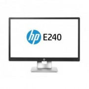"HP EliteDisplay E240 IPS Monitor 23.8""/1920x1080/3Y (M1N99AA)"