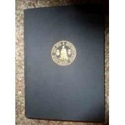 Anuarul Universitatii Pe Anul Academic 1936-1937 - Colectiv