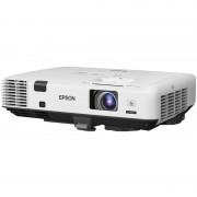 Videoproiector Epson EB-1940W 4200 lumeni telecomanda
