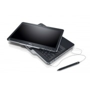 Laptop DELL Latitude XT3; CORE I5 2.5 GHz; 4 GB; 320 GB; INTEL; -; 13.3 INCH; Refurbished;