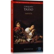 Aminta - Torquato Tasso