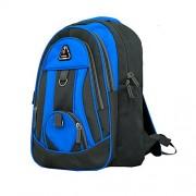 Kuber Industries School Bag , Tution bag Backpack
