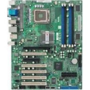 Placa de baza Server SUPERMICRO Q35 Socket 775 ATX Retail