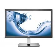 "AOC I2276VWM 21.5"" IPS Black computer monitor"