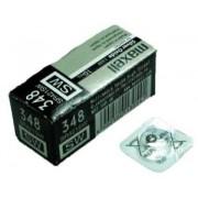 Bateria 348 Maxell 1.55V 4.8x2.15mm
