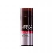 Lierac Homme - Fluido Anti-Rugas 50ml