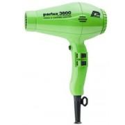 Secador de Pelo Parlux 3800 Eco Friendly Verde
