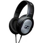 Casti Sennheiser HD201 Closed Dynamic Stereo Headphones