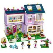 41095 Emma's House