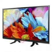 """SENCOR 23.6"""" SLE 2459M4 LED digital LCD TV"""