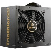 Sursa Enermax Triathlor ECO 450W, modulara, 80 Plus Bronze, Active PFC, ETL450AWT-M