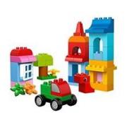 Jucarie Lego Duplo Creative Building Cube
