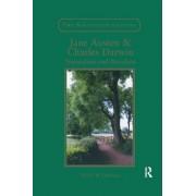 Jane Austen & Charles Darwin: Naturalists and Novelists