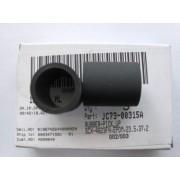 JC73-00315A Rola preluare hartie imprimanta Samsung ML-1910