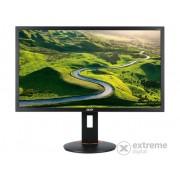 "Monitor Acer Predator XF270Hbmjdprz 27"" LED"