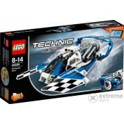 LEGO® Technic Hidroavion De Curse 42045