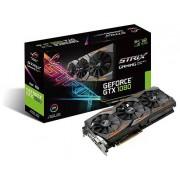 Asus GeForce GTX 1080 8GB Gaming /STRIX-GTX1080-A8G-GAMING/