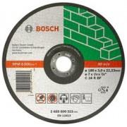 Disc de taiere PIATRA,executie dreapta,D=230mm G=3mm